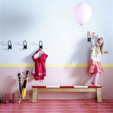 chambre d h es fr décoration chambre gymnastique
