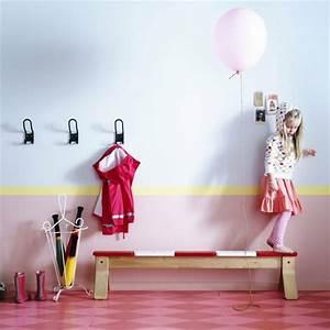 Chambre Ado Fille Ikea : d coration chambre gymnastique ~ Teatrodelosmanantiales.com Idées de Décoration