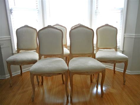 shabby chic dining chair large and beautiful photos