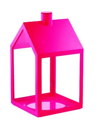 stage en bureau d 騁ude vild lanterne boligciousboligcious