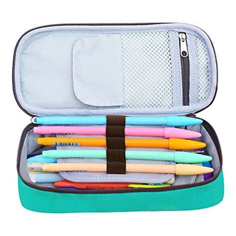 big lots pencil homecube big capacity pencil green buy in uae office products products in the