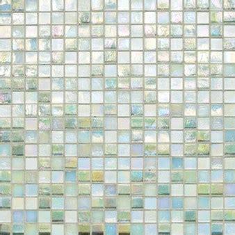 daltile city lights daltile city lights glass mosaic 12 quot x 12 quot tile