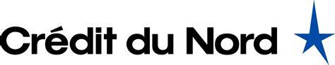 cr 233 dit du nord www credit du nord fr