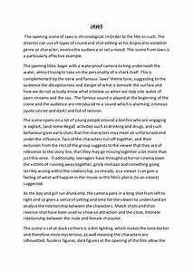 Essay About A Movie Business Research Paper Sample Essay About A  Essay About A Movie Romeo And Juliet Whos To Blame Personal Statement For  Graduate Studies New York City Business Plan Writers also Independence Day Essay In English  How To Write An Essay For High School