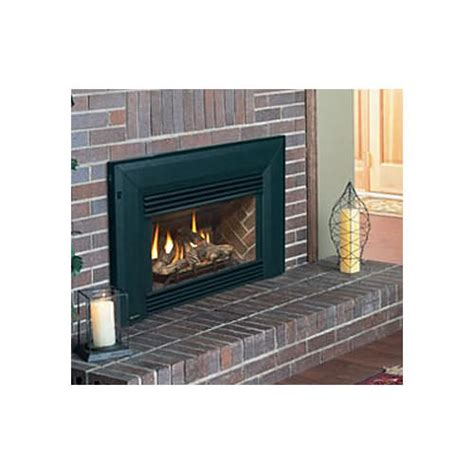 Regency Fireplaces Canada - regency i31 gas inbuilt fireplace from mr stoves brisbane