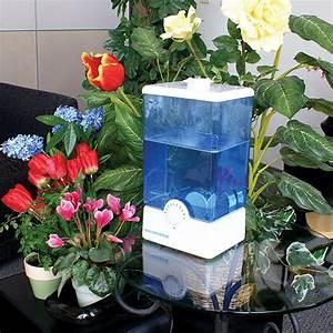 Arrosage Automatique Interieur : foliejardin arrosage automatique des plantes d 39 int rieur ~ Melissatoandfro.com Idées de Décoration