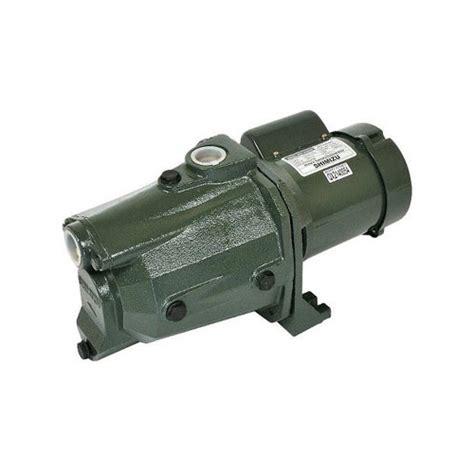 pompa air shimizu semi jual pompa air shimizu jet 108 bit pompa semi jetpump