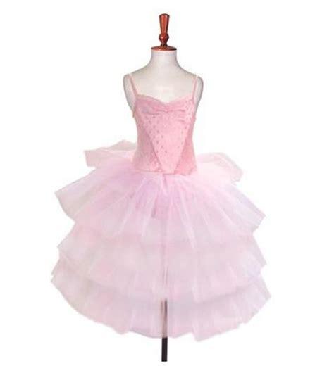 chambre garcons impression de l 39 article déguisement 39 robe de ballet 39 3 5