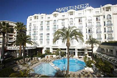 France Cannes Hotel Luxury Wallpapers