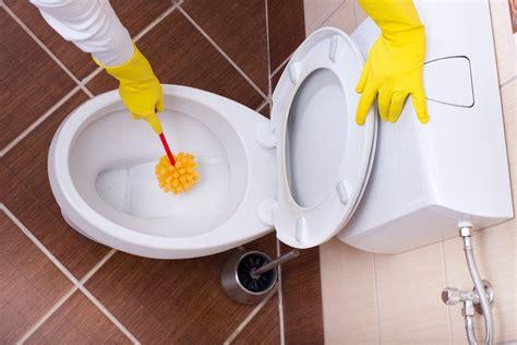 kalkflecken duschkabine kunststoff abdeckung ablauf dusche