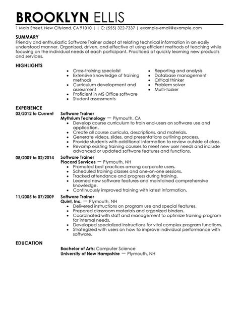 Architectural Technologist Resume Sles Canada by Title In Resume Strong Resume Verbs Admitting Clerk Resume Architecture Resume Exle Sales