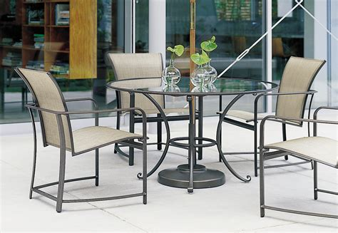 smart patio furniture maintenance care tips to