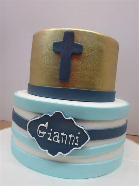 boulangerie patisserie sanpietro bakery religious cakes