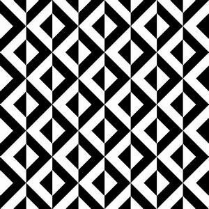 Papier Peint Motif Geometrique : papier peint r sum motif g om trique soustraire ~ Dailycaller-alerts.com Idées de Décoration