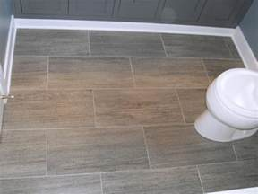 cheap bathroom tile ideas floors tiles for showers tiles and floors how to and design ideas