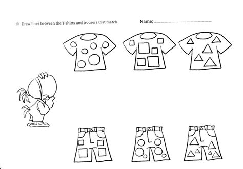 Coloring Pages For 2 Year Olds Democraciaejustica