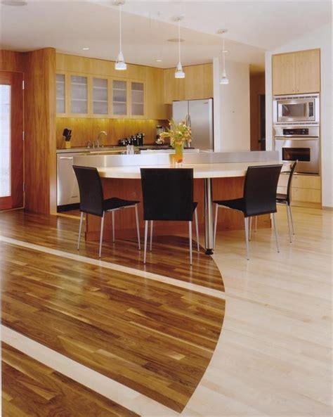 Wood Floor Species, Types of Wood Flooring   NWFA