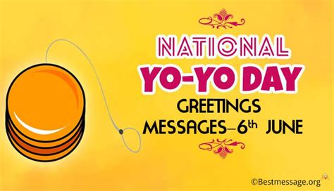National Chocolate Ice Cream Day Messages And Greeting Image