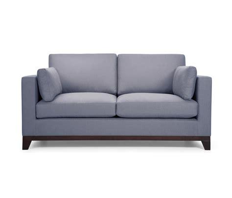 Sofa Bed Company Home The Honoroak