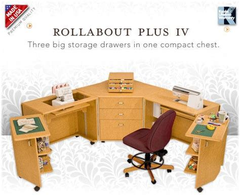 Koala Sewing Machine Cabinets by Koala Cabinets And Furniture Offered By Sewing Machine