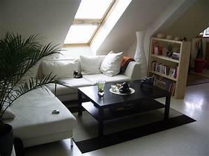 Deco Pour Salon : d co salle salon appartement ~ Teatrodelosmanantiales.com Idées de Décoration
