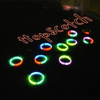Hop Glow Scotch Stick Play Fun Dark