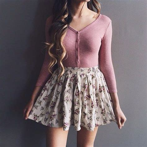 Comfortably Awkward - We Heart It -... | Girly AF | Pinterest | Awkward Clothes and Girly