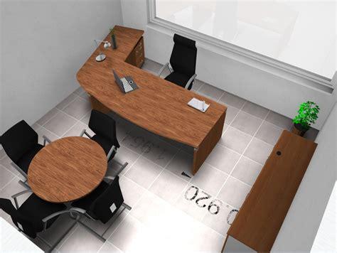 bureau 3d cm plus cm mobilier de bureau valence drome