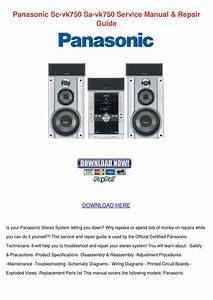 Panasonic Cf