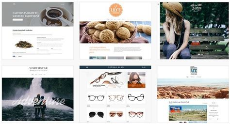 create website in weebly without template how to build a website from scratch without any coding skills