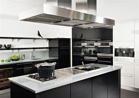 cuisine sans poignee la cuisine inspiration cuisine