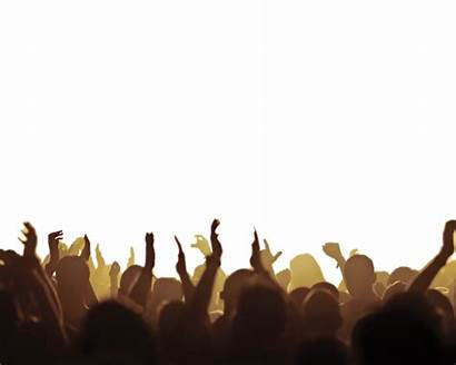 Worship Transparent Hands Worshiping Christian Word Join