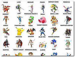 All Characters Names From Pokemon Images | Pokemon Images