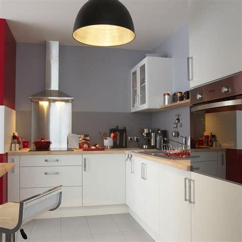 cuisine blanc laque meuble cuisine laqu meuble angle cuisine conforama u2013