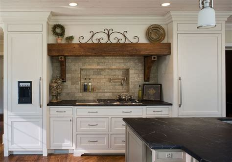 kitchen cabinets reading pa kitchen remodeling ideas gallery lancaster reading 6343