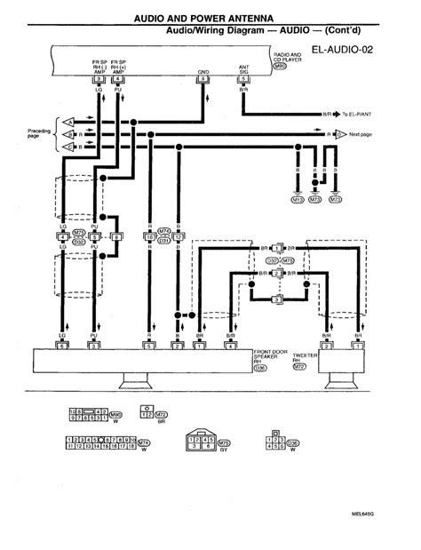 01 Silverado Wiring Diagram by 2001 Chevrolet Truck Silverado 1500 4wd 4 8l Mfi Ohv 8cyl