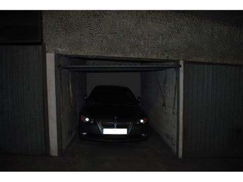 vente de parking 14 al 233 sia porte d orl 233 ans