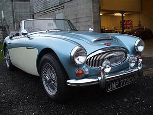 Austin Healey 3000 : austin and austin healey abarth exhausts ~ Medecine-chirurgie-esthetiques.com Avis de Voitures