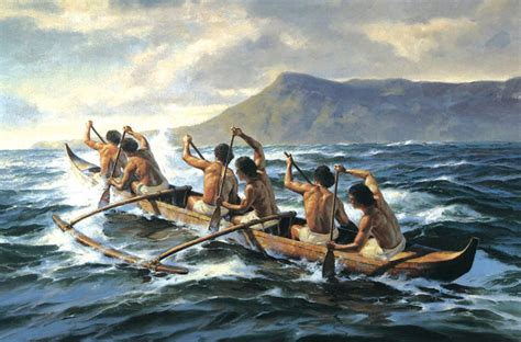 Used Boat Parts In Hawaii by Outrigger Hawaii Outrigger Canoes Oahu Turtle Bay Resort