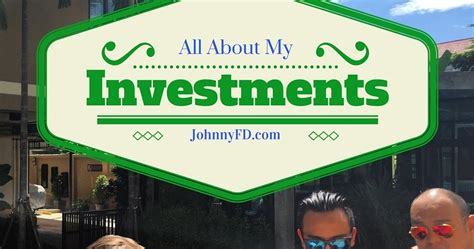 How I Invest My Money 6 Steps You Can Take To Become A. Credit Card Reading Software Mseb Uiuc Map. Dentists In Sacramento Sas Analytics Software. Assurance Rental Insurance Who Made The X Ray. What Is A Fire Science Degree. Private Schools Frederick Md. St Louis Parking Tickets Jeep Dealers Memphis. Switch Electric Companies Citrus Pest Control. Low Cost Stocks To Buy Now Steroids And Copd