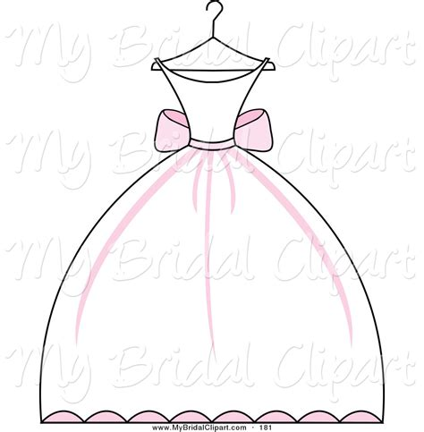 wedding china clip wedding dress clipart china cps