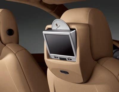 porsche cayenne ebay headrest screens ferdinand