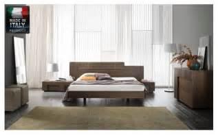 Bedroom Furniture Toronto  Small Kitchen Design Ideas