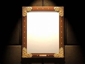 Picture Frame Wallpaper - WallpaperSafari