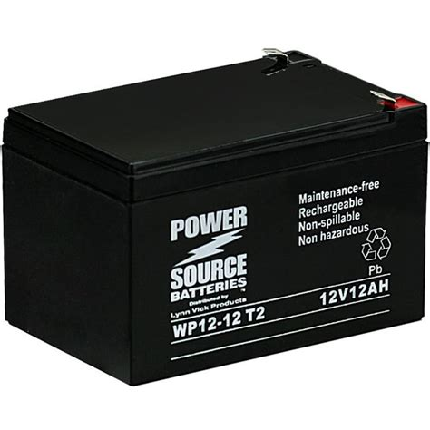 pride mobility sc44x go go ultra x 4 wheel wp12 12 t2 battery