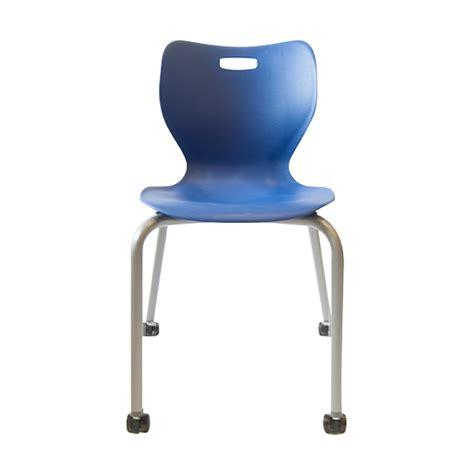 four leg chair artcobell