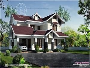 most beautiful houses in kerala most beautiful house in With beautiful house images in kerala
