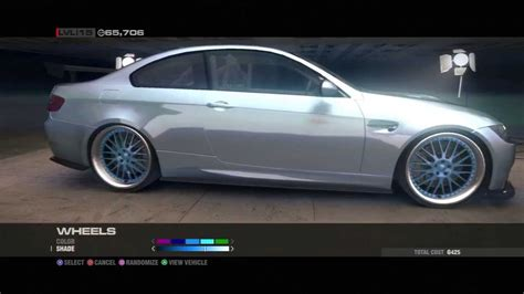 Game Info Grid 2 [ Online Customization ] Ps3 Hd Youtube