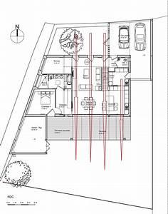 comment dessiner un plan de maison dessiner le plan de sa With comment dessiner un plan de maison