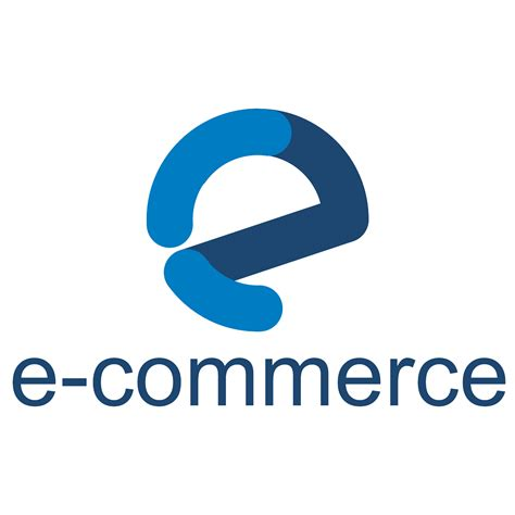 ecommerce logo www pixshark com images galleries with a bite